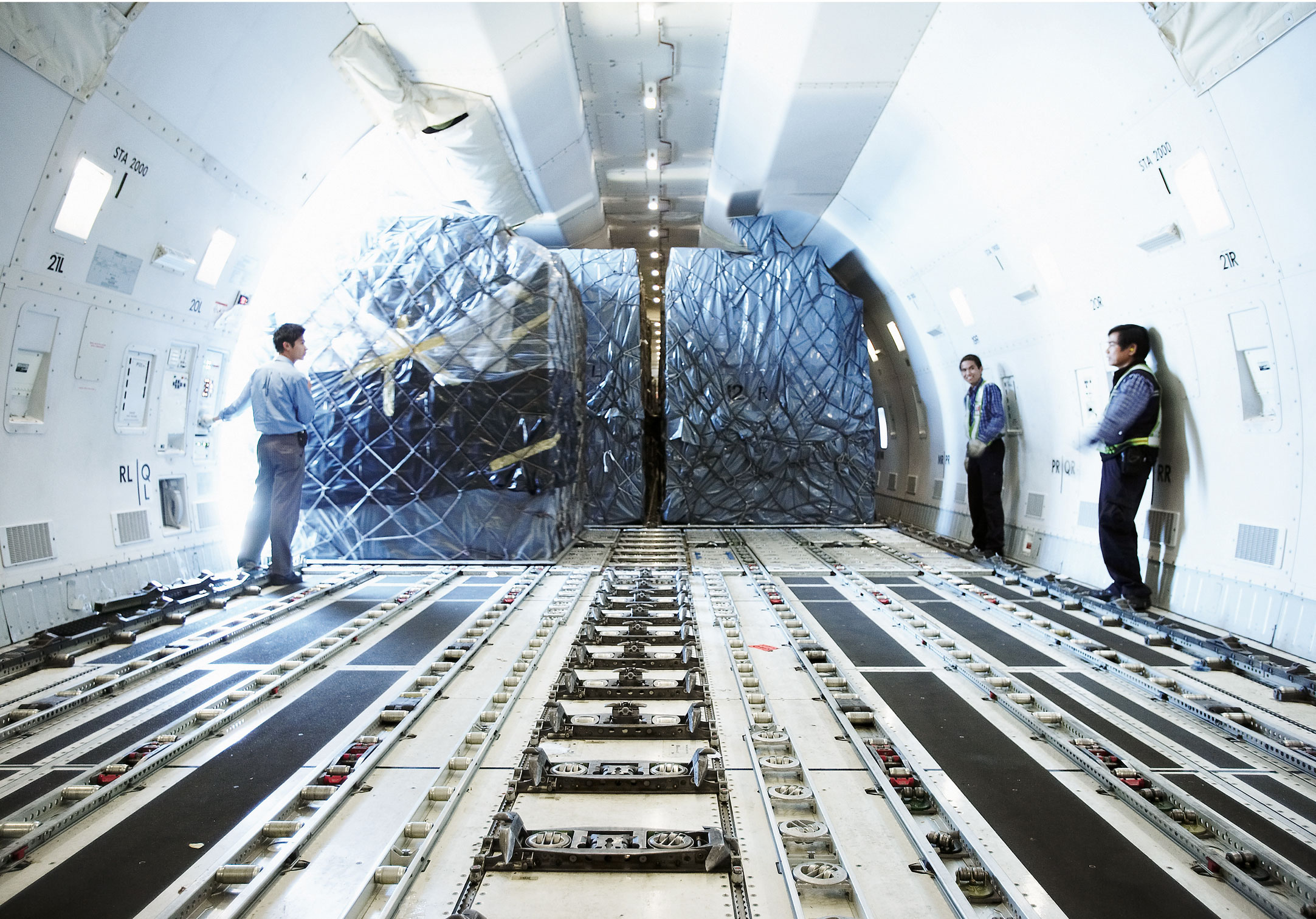 aircraft industry consolidation with Air Freight on mercial Aircraft Maintenance Repair Overhaul  MRO  Market Forecast 2015 2025 further China Will Soon Face Arc Of Us F 35s Other Fighters Bombers also Vistara India Tata Airline also Policies And Acts as well Air Freight.